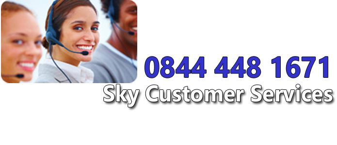 Calls cost 7p per minute plus your phone company's access charge.